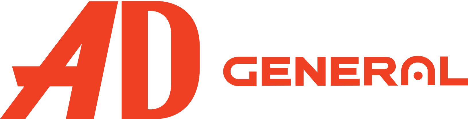 AD General